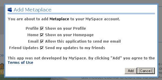 AddMetaplace.jpg