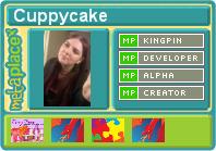 Cuppycake.png