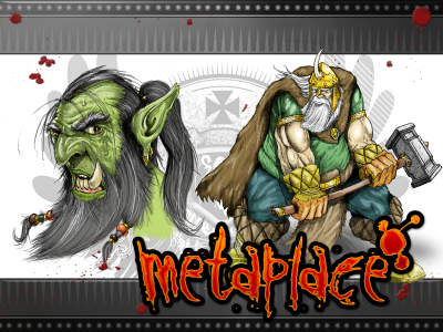 mpdesktop_resize.png