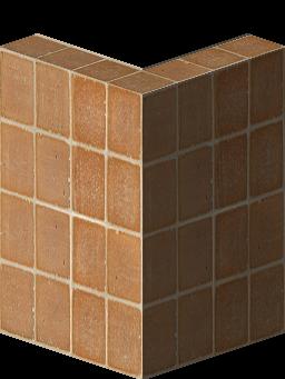 walls_corner.png