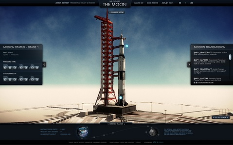 01-prelaunch-screenshot.jpg