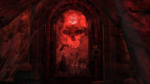 Oblivion 2007-03-18 08-19-56-76.jpg