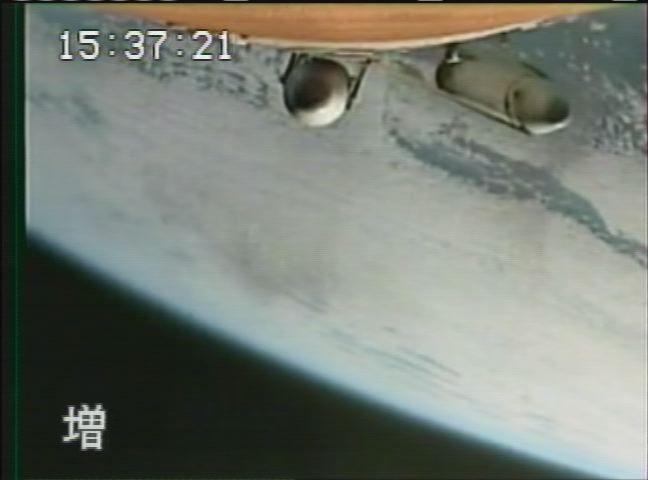 P-001-13846.jpg