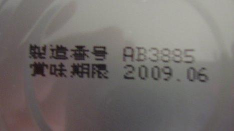 P6080010.JPG