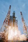 liftoff_6-1.jpg
