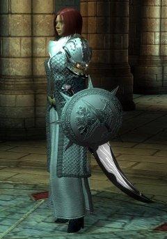 saint_armor.jpg